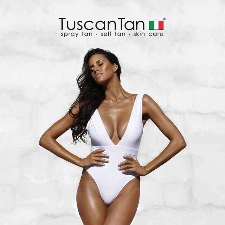 tuscan-tan_image_logo_1802_social_media_low_res_1080pxlx1080pxl