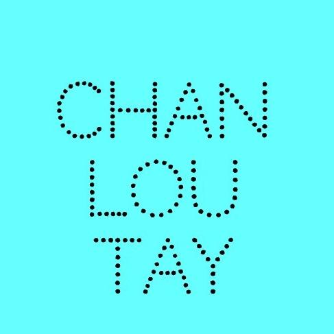 chanloutay